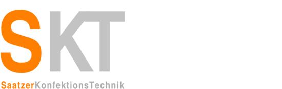 Print Design | Logo | SKT, Ingolstadt | Printvorlage und Webversion | Redesign und Druckabwicklung