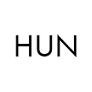 Print Design | Logo icon | Stefan Hunstein | Fotoarbeiten und Installationen, München | Printvorlage und Webversion | Konzeption, Design und Druckabwicklung