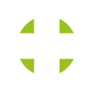 Print Design | Logo icon | Annette Beeker, München | Printvorlage und Webversion | Konzeption, Design und Druckabwicklung