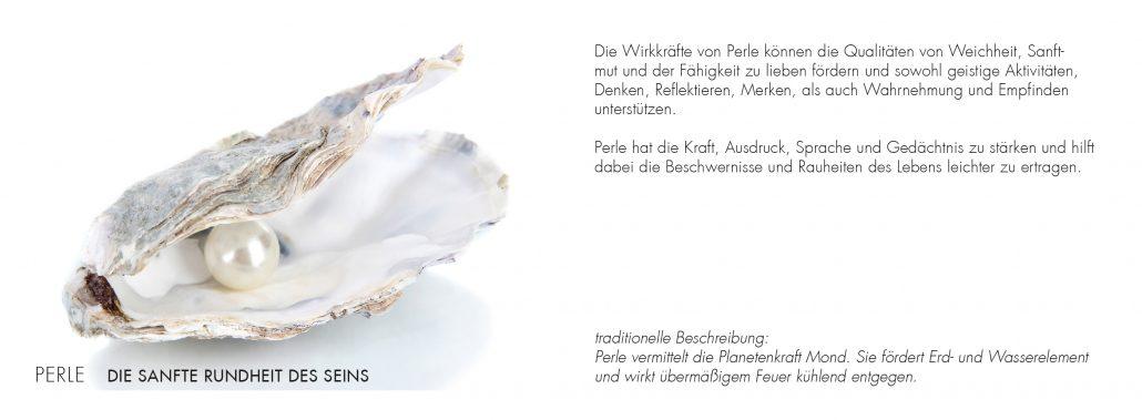 Print Design | Booklet | Produktbroschüre Alcahest GmbH, München | Design und Druckabwicklung