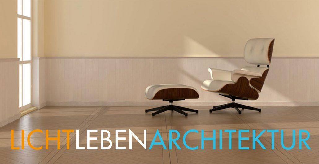 Print Design | Falzflyer | Margit Schwarz Innenarchitektur, Ingolstadt | Design und Druckabwicklung