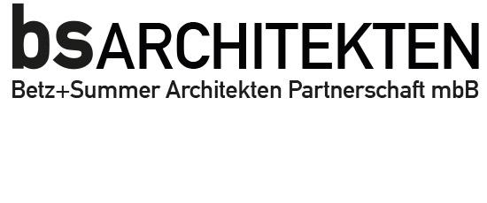 Print Design | Logo | Architekturbüro, München | Printvorlage und Webversion | Konzeption, Design und Druckabwicklung